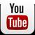 Besök oss på YouTube