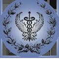 VeinCare Kliniken
