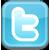 Besök oss på twitter
